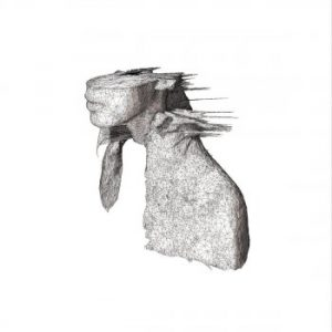 Coldplay In My Place Lyrics