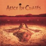 Alice In Chains Would? Lyrics