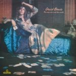 David Bowie The Man Who Sold The World 2015 Remastered Version Lyrics