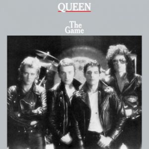 Queen Crazy Little Thing Called Love Remastered 2011 Lyrics