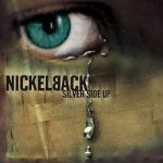 Nickelback – How You Remind Me