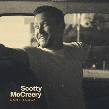 Scotty McCreery Small Town Girl