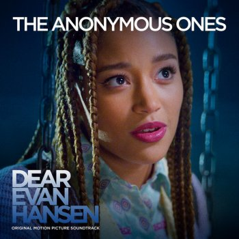 """SZA The Anonymous Ones From The """"Dear Evan Hansen"""" Original Motion Picture Soundtrack"""