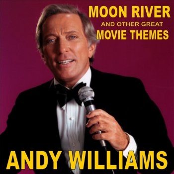 Andy Williams The Exodus Song