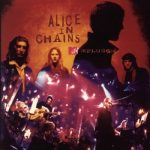 Alice In Chains Down In A Hole Live at the Majestic Theatre, Brooklyn, NY April 1996